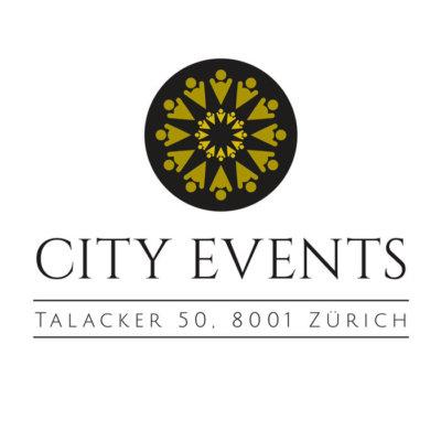 City_Events
