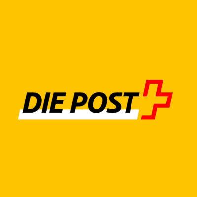 Die_Post