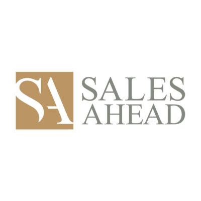 Sales_Ahead