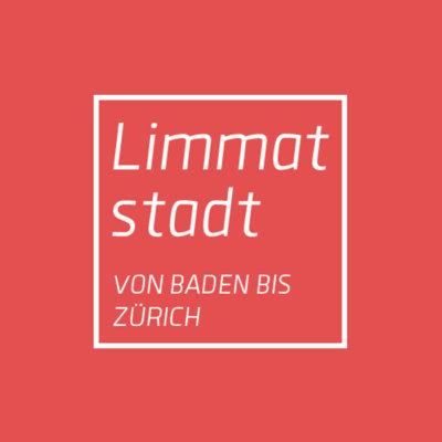 limmat_stadt_logo