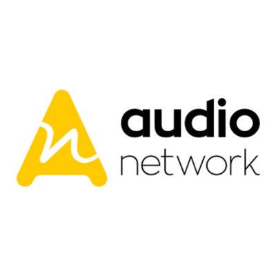 Audio_Network