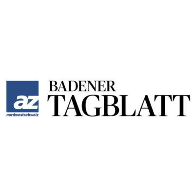 Badener_Tagblatt