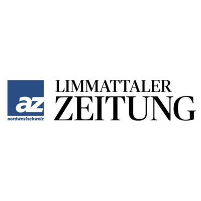 Limmattaler_Zeitung