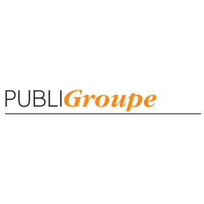 Publigroup