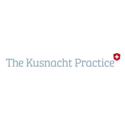 The_Küssnacht_Practice