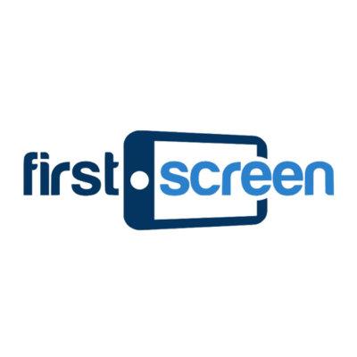 first_screen